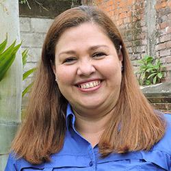 Finanzas y Operaciones de Faico: Karala Salazar