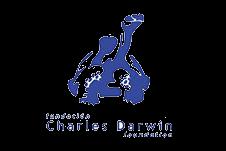 Convenio Charwles Darwin - FAICO