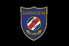 Convenio Guardacostas de Costa Rica - FAICO
