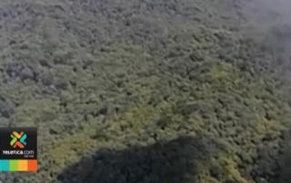 Isla del Coco visitada por los amantes del buceo