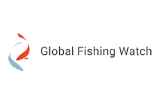 Global Fishing Watch