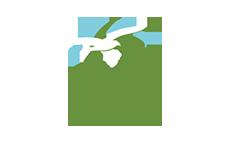 Sistema Nacional de Áreas de Conservación (SINAC)