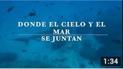 20 Aniversario de la Isla del Coco como Sitio Patrimonio Natural de la Humanidad