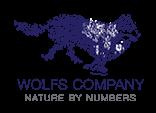 Logo Wolfs Company