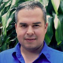 Allan Alfaro Castillo, Finanzas & Administración Faico