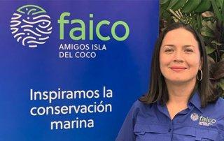 Isla del Coco sumará otro reconocimiento a su nutrida vitrina