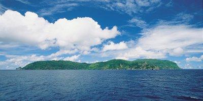 Cocos Island nominated for Global Ocean Refuge distinction