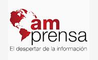 AM Prensa