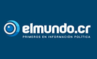 El Mundo.cr