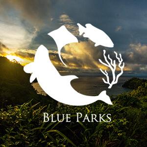 Premio Blue Parks se otorga a la Isla del Coco