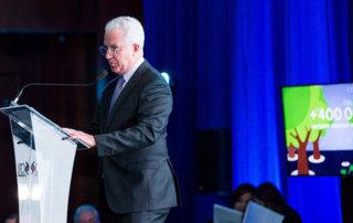 Sr. Carlos Manuel Uribe Sáenz